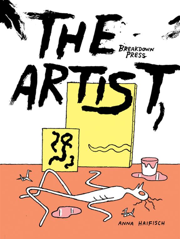 ARTIST HC