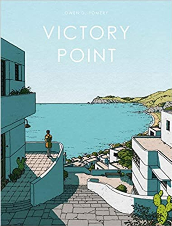 VICTORY POINT SC