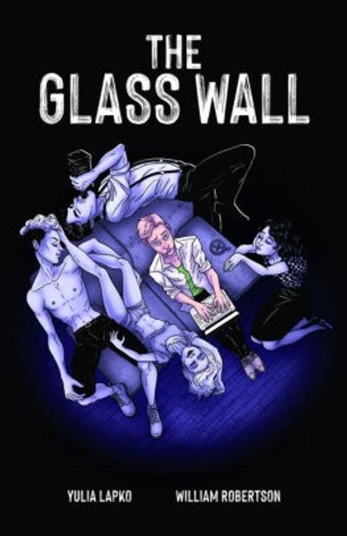 GLASS WALL SC