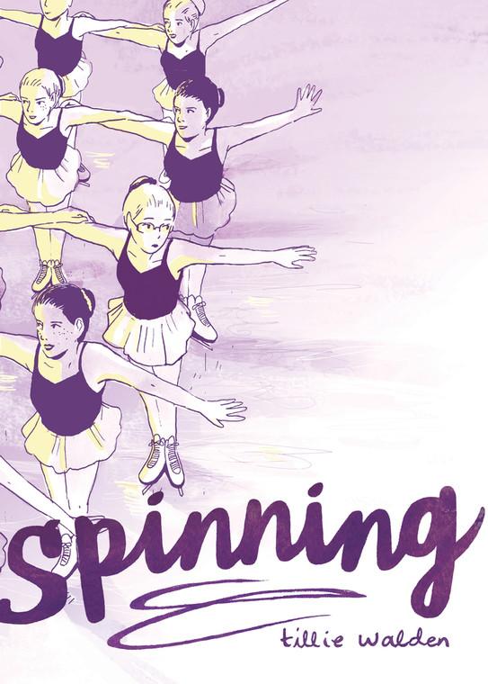 SPINNING SC