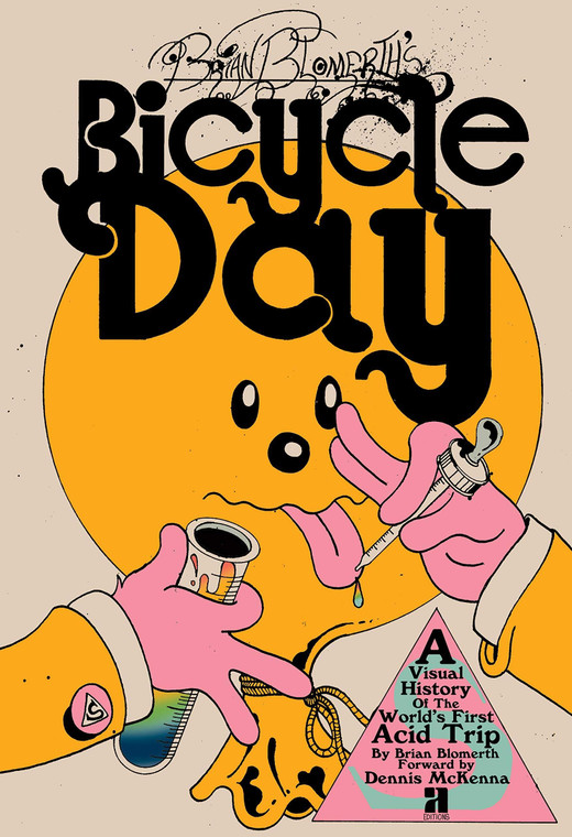BICYCLE DAY SC