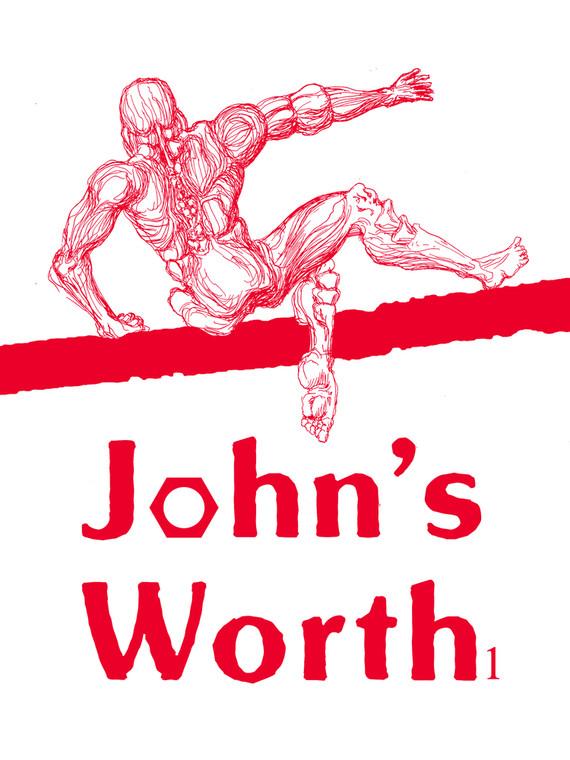 JOHNS WORTH 01