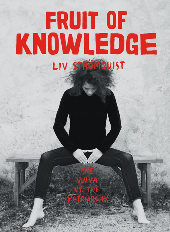 FRUIT OF KNOWLEDGE SC