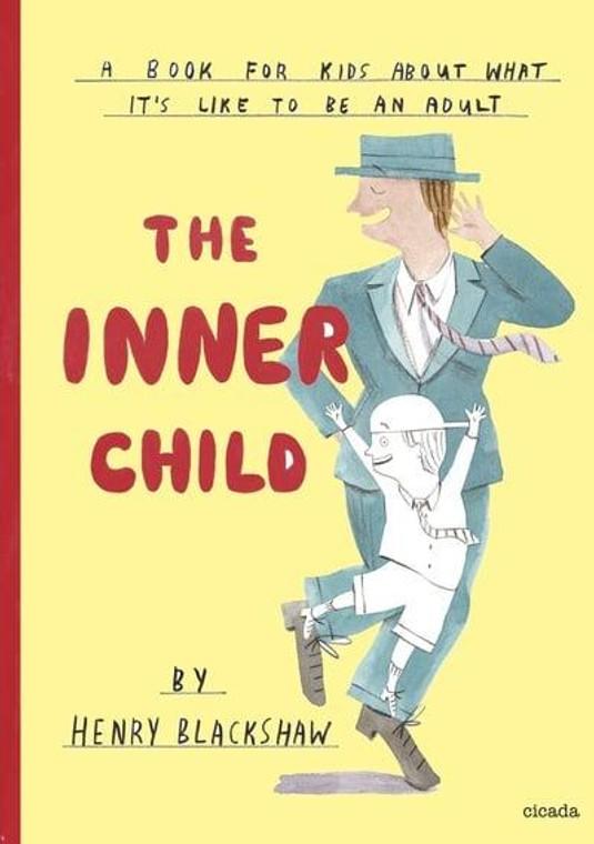 INNER CHILD SC