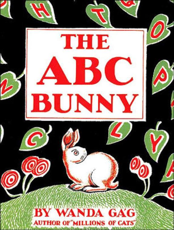 ABC BUNNY HC