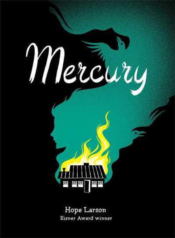 MERCURY SC