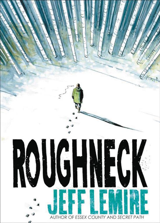ROUGHNECK SC