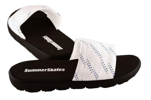 Summer Skate Flip Flops