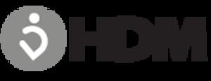 HDM Human Design Medical