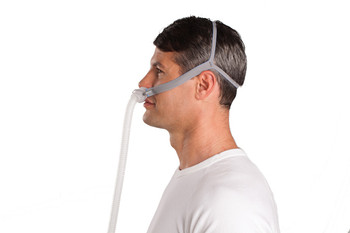 AirFit™ P10 Complete Mask System