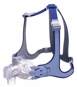 Mirage Vista™ Complete Mask System