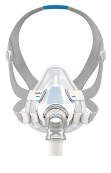 AirFit™ F20 Complete Mask System