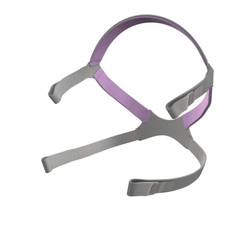 AirFit™ N10 for Her Headgear