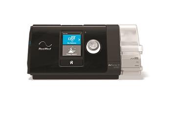 AirSense™ 10 AutoSet™ with HumidAir™