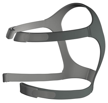 Mirage™ FX for Her Headgear - (Small/Gray)