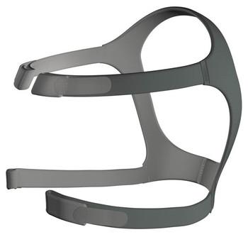 Mirage™ FX Headgear - (Standard)