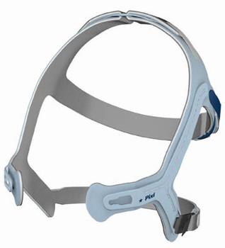 Pixi™ Pediatric Nasal Mask Headgear (One Size)