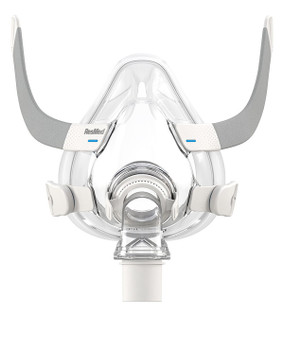 AirFit™ F20 without Headgear
