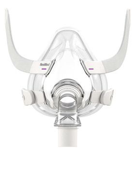 AirFit™ F20 for Her without Headgear
