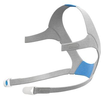 AirFit™ F20 /  AirTouch™ F20 Headgear