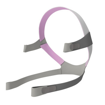 AirFit™ F10 for Her Headgear (Standard)