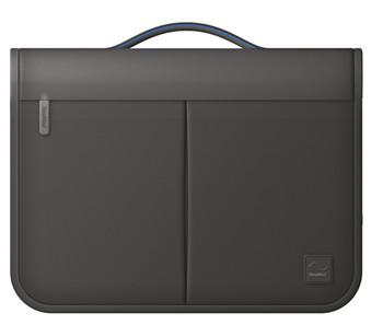 AirSense™/AirCurve™ 10 Travel Bag