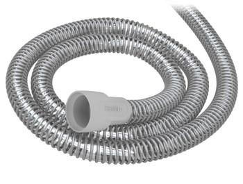 SlimLine™ Tubing