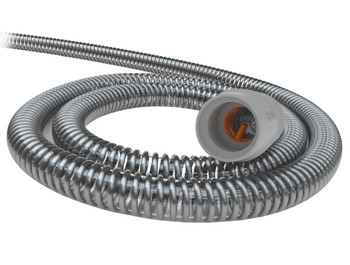 ClimateLine™ Tubing
