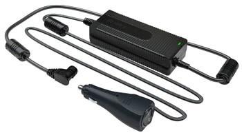 DC/DC Converter - 24V/90W output