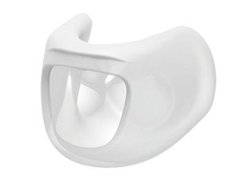 Pilairo™ Q Silicone AirPillow Seal