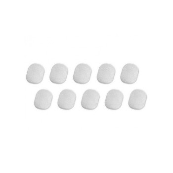 Zest™  Q Diffuser (10 per sheet)
