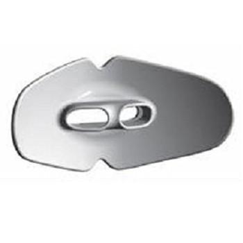 Oracle Oral Nasal Mask SoftSeal Cushion