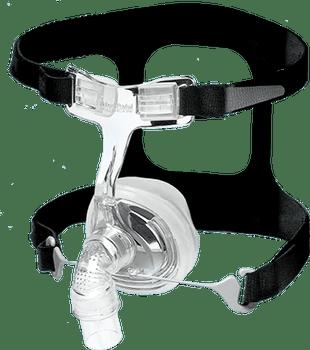 FlexiFit™ 407 Nasal Mask