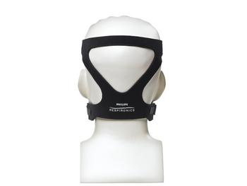ComfortGel Blue Nasal Mask DuoPack