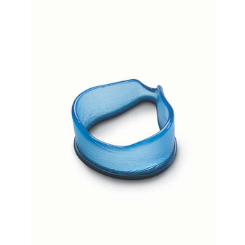 ComfortGel Blue Full Face Mask Cushion