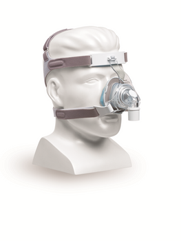 TrueBlue Nasal Mask