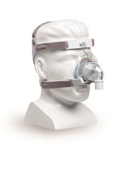 TrueBlue Nasal Mask