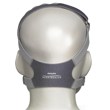 EasyLife Nasal Mask Headgear
