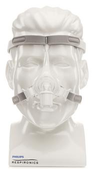 Pico Nasal Mask