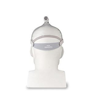 DreamWear Headgear Only