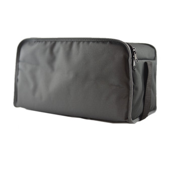System One Carrying Bag
