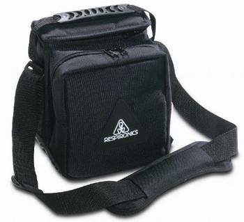 Portable Battery Pack (14.4AH)