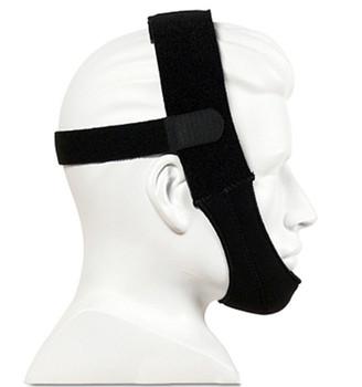 Premium Chin Strap