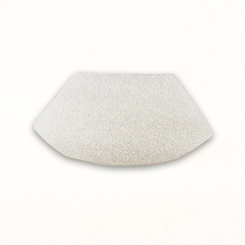 Z1™ Polyester Filter