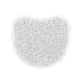 AirMini™ CPAP Filter (12 per pk)