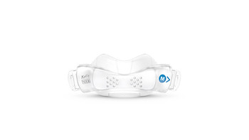 AirFit N30i Nasal Cushion