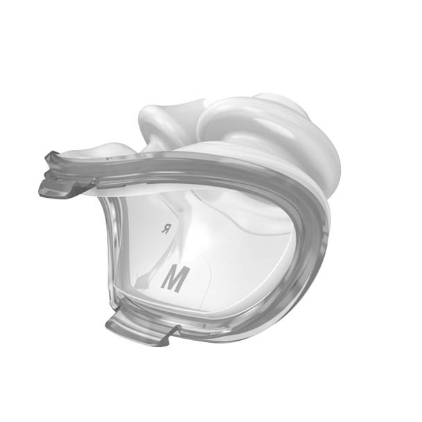 AirFit™ P10 Pillow