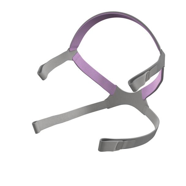 AirFit™ N10 for Her Headgear
