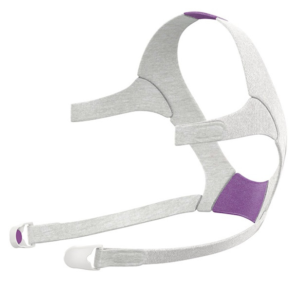 AirFit™ F20 for Her Headgear (Small)
