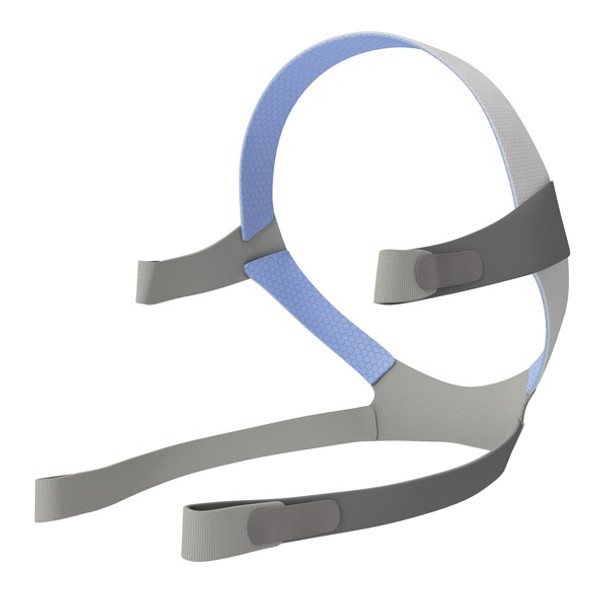 AirFit™ F10 Headgear